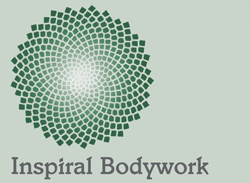 Inspiral Bodywork