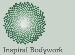 Inspiral Bodywork Logo